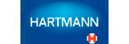Hartmann - BODE Chemie