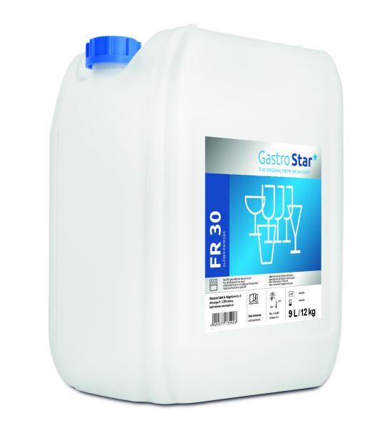 Gastro Star FR 30