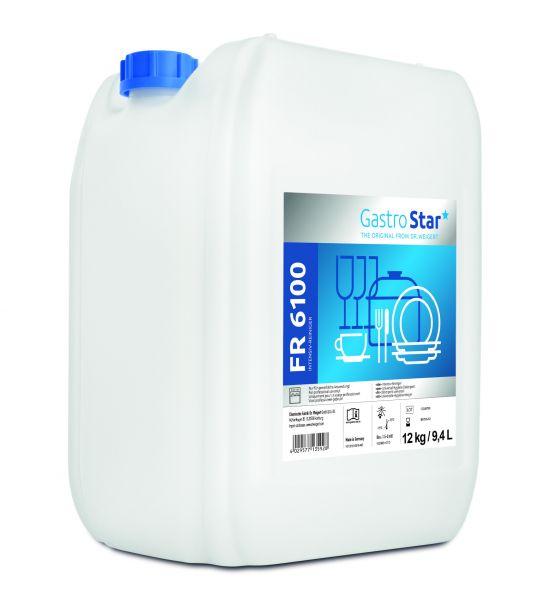 Gastro Star FR 6100