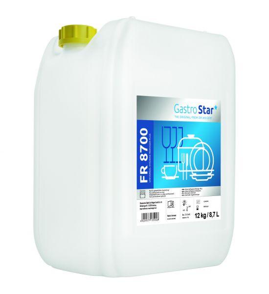 Gastro Star FR 8700