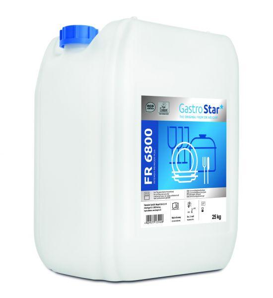 Gastro Star FR 6800