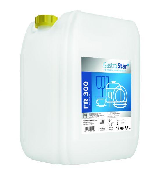 Gastro Star FR 300