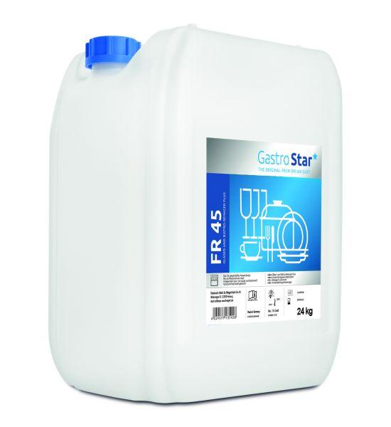 Gastro Star FR 45
