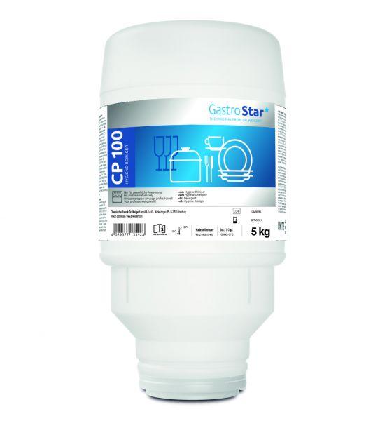 Gastro Star CP 100